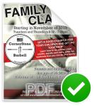 FamilyClassThumbnail